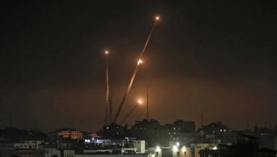 b2ap3_thumbnail_Screenshot_2019-08-22-Palestinian-Terror-Group-Hamas-Attacks-Israel-With-Rockets-from-Gaza-Strip.png
