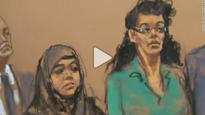 b2ap3_thumbnail_Screenshot_2019-08-26-2-women-plead-guilty-in-plot-to-commit-terror-attack-in-US.png