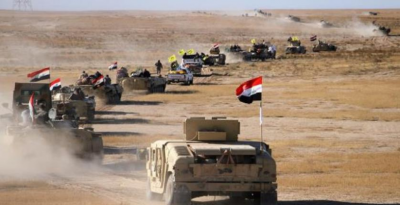 b2ap3_thumbnail_Screenshot_2019-08-26-Iraqi-Army-Launches-New-Security-Campaign-in-Anbar-Desert-.png