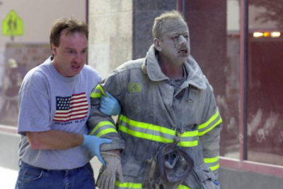 b2ap3_thumbnail_Screenshot_2019-09-10-True-horror-of-September-11-terror-attacks-revealed-in-15-photos-we-should-never-forget1.png