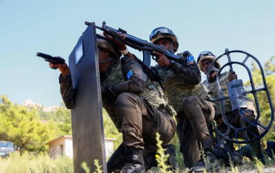 b2ap3_thumbnail_Screenshot_2019-10-08-Somali-police-receive-counterterrorism-training-in-Turkey.png
