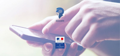 b2ap3_thumbnail_Screenshot_2019-10-09-France-Set-to-Roll-Out-Nationwide-Facial-Recognition-ID-Program.png