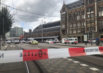 b2ap3_thumbnail_Screenshot_2019-10-15-Dutch-court-convicts-asylum-seeker-in-station-terror-attack.png