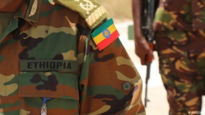 b2ap3_thumbnail_Screenshot_2019-10-17-Is-al-Shabab-looking-to-Ethiopia-DW-16-10-2019.png