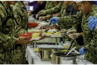 b2ap3_thumbnail_Screenshot_2019-11-28-Heres-How-Much-Turkey-and-Pie-Is-Being-Sent-to-Deployed-Troops-Around-the-World.png