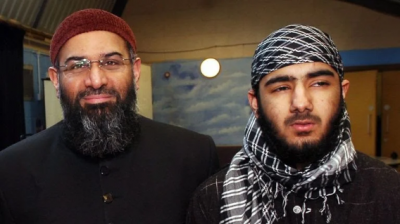 b2ap3_thumbnail_Screenshot_2019-12-03-London-Bridge-terror-Picture-emerges-of-attacker-with-Islamist-hate-preacher-Anjem-Choudary.png