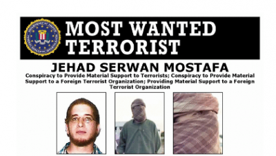 b2ap3_thumbnail_Screenshot_2019-12-04-JEHAD-SERWAN-MOSTAFA-Federal-Bureau-of-Investigation.png