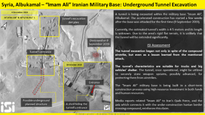 b2ap3_thumbnail_Screenshot_2019-12-11-Iran-building-new-underground-tunnel-to-house-missiles-intelligence-sources.png