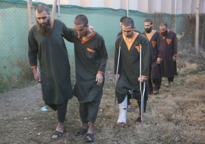 b2ap3_thumbnail_Screenshot_2019-12-26-Afghan-official-Hundreds-of-ISIS-members-surrounded-detained-.png