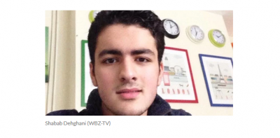 b2ap3_thumbnail_Screenshot_2020-01-23-Iranian-Northeastern-Student-Deported-Over-Familys-Ties-To-Terrorism.png