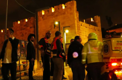 b2ap3_thumbnail_Screenshot_2020-01-24-2-east-Jerusalem-residents-rearrested-for-ramming-attack-after-release.png