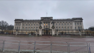 b2ap3_thumbnail_Screenshot_2020-01-28-Buckingham-Palace-sword-attacker-who-supports-ISIS-planned-to-kill-non-Muslims-after-he-left-jail.png