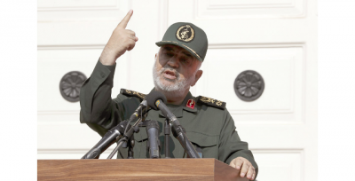b2ap3_thumbnail_Screenshot_2020-01-28-Iranian-General-Warns-Of-Retaliation-If-US-Threats-Continue.png