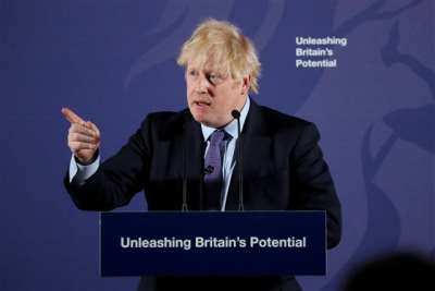 b2ap3_thumbnail_Screenshot_2020-02-04-British-PM-Boris-Johnson-vows-action-over-early-release-of-terrorism-offenders.png