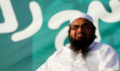 b2ap3_thumbnail_Screenshot_2020-02-12-Pakistan-Court-Convicts-Hafiz-Saeed-For-5-Years-in-Terror-Financing-Cases.png