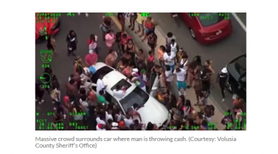 b2ap3_thumbnail_Screenshot_2020-05-25-Massive-Memorial-Day-Crowd-Descends-On-Daytona-Beach-6-People-Hurt-In-Shooting.png