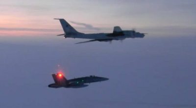 b2ap3_thumbnail_Screenshot_2020-06-25-US-fighter-jets-intercept-Russian-warplanes-near-Alaska-for-5th-time-in-2-weeks.png