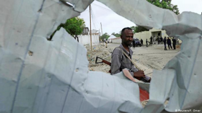 b2ap3_thumbnail_Screenshot_2020-09-21-Somalia-Al-Shabab-attacks-intensify-as-election-looms-DW-18-09-2020.png