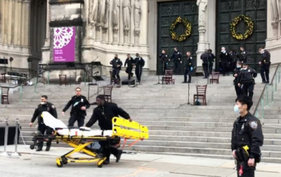 b2ap3_thumbnail_Screenshot_2020-12-14-Everybody-is-in-shock-New-York-City-Christmas-concert-ends-with-police-shooting-gunman-on-cathedral..png