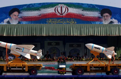 b2ap3_thumbnail_Screenshot_2020-12-14-Netanyahu-Unchecked-Iran-will-target-US-Europe-with-nuclear-tipped-ICBM.png