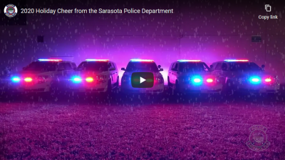 b2ap3_thumbnail_Screenshot_2020-12-19-180-2020-Holiday-Cheer-from-the-Sarasota-Police-Department---YouTube.png