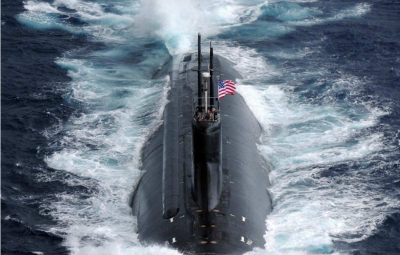 b2ap3_thumbnail_Screenshot_2021-04-05-China-Has-a-New-Way-to-Find-and-Kill-U-S-Navy-Submarines---19FortyFive.png