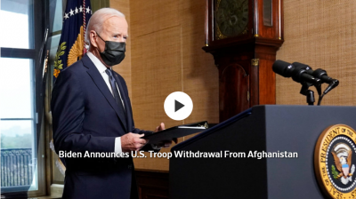 b2ap3_thumbnail_Screenshot_2021-04-19-Biden-Officials-Say-World-Wide-Concerns-and-Terrorism-Justify-Afghanistan-Pullout-.png