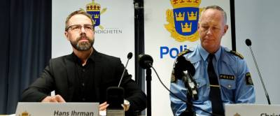 b2ap3_thumbnail_Swedes-charge-Uzbek-man-with-terrorism-in-truck-attack.jpg
