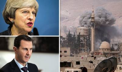 b2ap3_thumbnail_Syria-MISSILE-STRIKE-warning-Eurocontrol-issue-alert-for-UK-attack.jpg