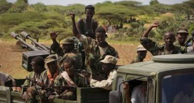 b2ap3_thumbnail_Tension-as-Somali-forces-close-in-on-Al-Shabaab-stronghold.jpg