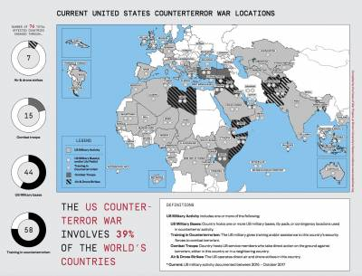 b2ap3_thumbnail_The-US-military-is-fighting-terrorism-in-76-countries-around-the-world.jpg