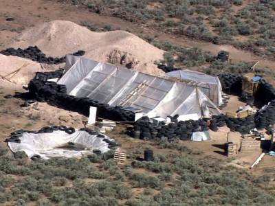 b2ap3_thumbnail_There-They-Go-Again---Main-Stream-Media-Omits-New-Mexico-Compound-Leaders-Muslim-Extremist-Ties.JPG