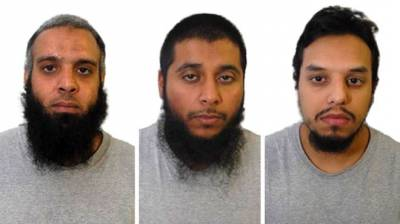 b2ap3_thumbnail_Three-Musketeers-guilty-of-planning-UK-terror-plot.jpg