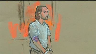 b2ap3_thumbnail_Trial-delayed-for-police-officer-charged-with-terrorism.jpg