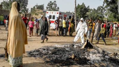 b2ap3_thumbnail_boko-haram-female-child-suicide-bombing.jpg