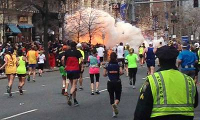 b2ap3_thumbnail_boston-bombing.jpg
