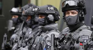 b2ap3_thumbnail_britain-to-introduce-new-counter-terrorism-legislation-soon-security-minister-says.jpg