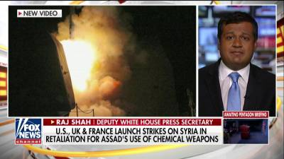 b2ap3_thumbnail_deadly-syria-attack-shines-spotlight-on-chemical-weapons.jpg