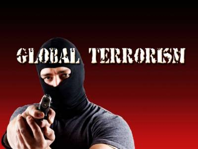 b2ap3_thumbnail_global-terrorism-index.jpg