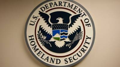 b2ap3_thumbnail_homeland-security-says-chain-migration-let-terrorism-related-suspects-into-u-s.jpg