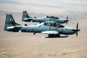 b2ap3_thumbnail_key-taliban-leader-and-11-militants-killed-in-kandahar-airstrike.jpg