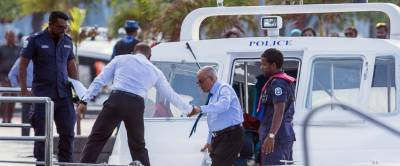 b2ap3_thumbnail_maldives-dictator-judges-charged-terrorism.jpg