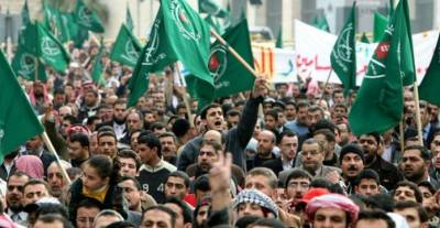 b2ap3_thumbnail_muslim-brotherhood.jpg