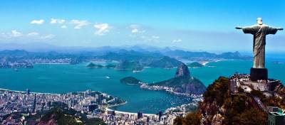 b2ap3_thumbnail_national-security-wrap-rio.jpg