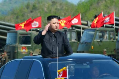 b2ap3_thumbnail_north-korea-fires-missile-towards-japan-report.jpg