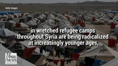 b2ap3_thumbnail_refugee-camp-radicalization.jpg
