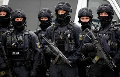 b2ap3_thumbnail_secretive-elite-force-open-second-base-because-europe-terror-threat.jpg