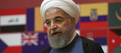 b2ap3_thumbnail_us-imposes-new-sanctions-on-iran-over-missile-program.jpg