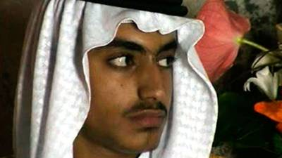 b2ap3_thumbnail_us-intel-officials-say-hamza-bin-laden-killed.jpg