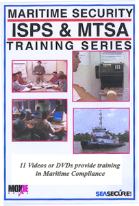 IMOMTSAMaritimeSecurityTrainingSeries